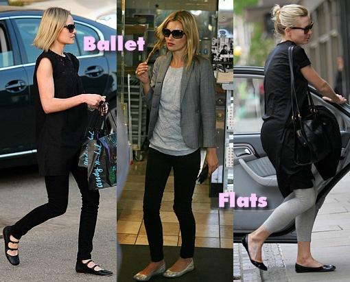 celebrity_ballet_flats