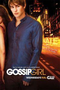 gossip_girl_ver2