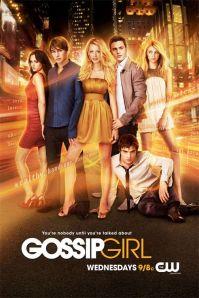 gossip_girl_ver7
