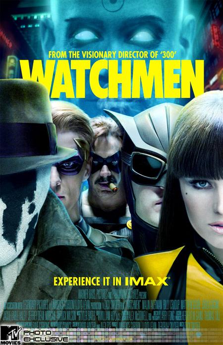 020209_watchmanimax