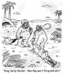 cavemanjpg