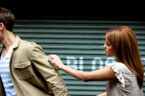girl-chasing-guy