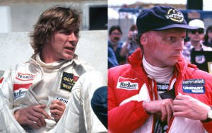 Niki+Lauda+James+Hunt+Niki+Lauda+ear+destroyed+lsUn3eiFMTVl
