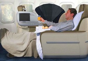 business-class-flights-amsterdam