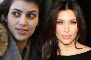 kim_kardashian_without_no_makeup