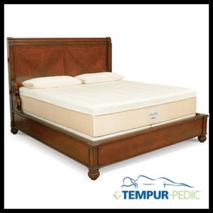 the-the-grand-bed-by-tempur-pedic