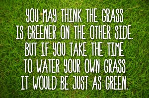 greener-grass-2