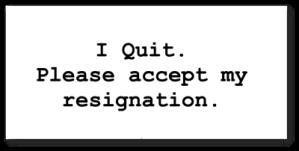 I-resign-400x202