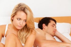 calculate-sexual-compatibility