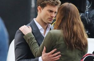 Christian-and-Anastasia-christian-grey-and-anastasia-steele-37287318-610-400