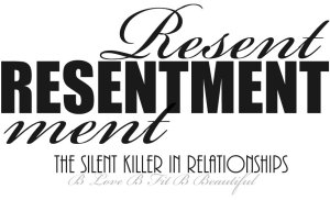 resentment (1)