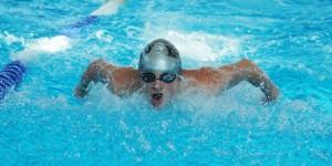 Swim-1024x512