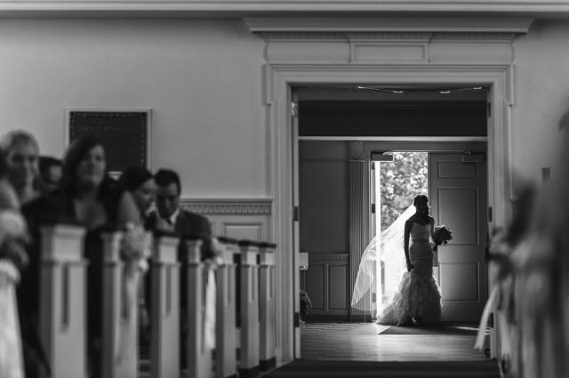 017-bride-entering-church.jpg