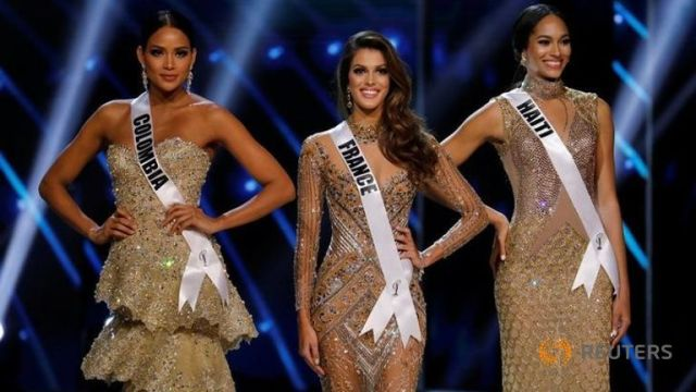 miss-france-iris-mittenaere-miss-haiti-jacque-pellisier-and-miss.jpg