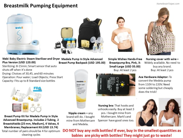 Baby Equipment - Page 2