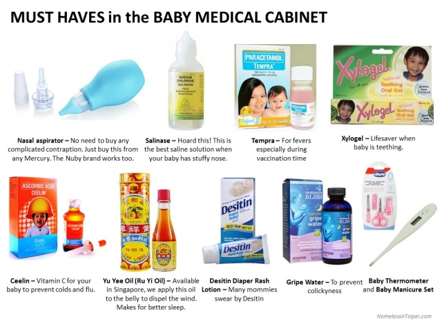 Baby Equipment - Page 7.jpg