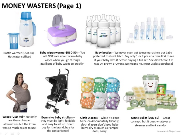 Baby Equipment - Page 8