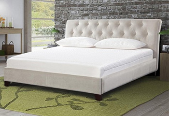 tempur-beds-header-1.jpg