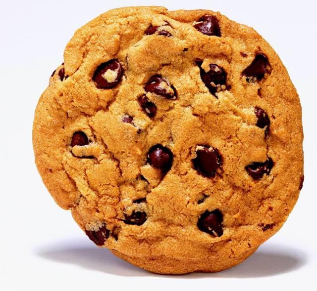 The Cookie Test.jpg