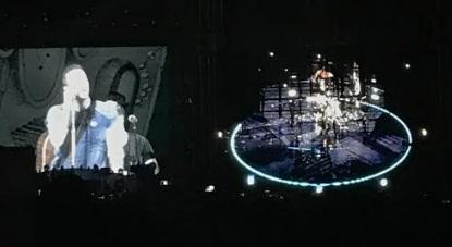 Coldplay4.jpg