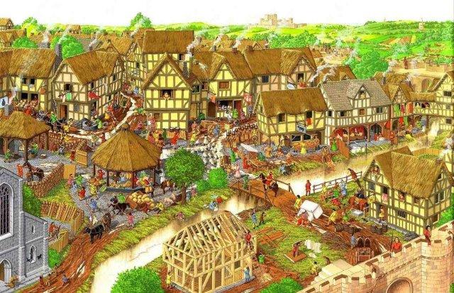 MedievalTown.jpg
