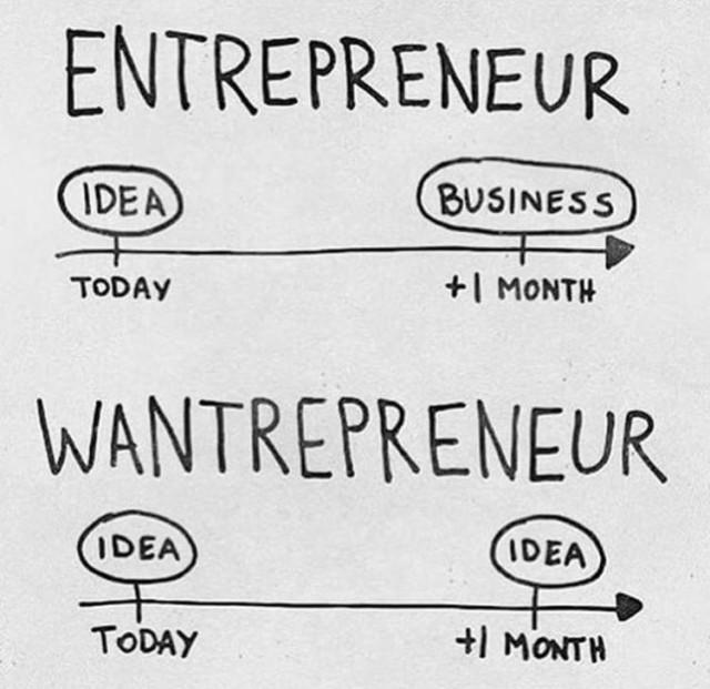 wanentrepreneur.jpg