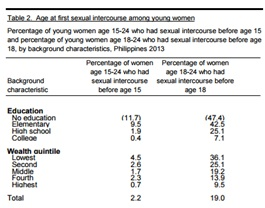 Percentage2.jpg