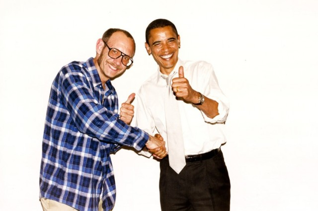 barack-obama-terry-richardson-2-867x576.jpg