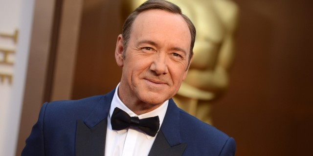 kevin spacey.jpg