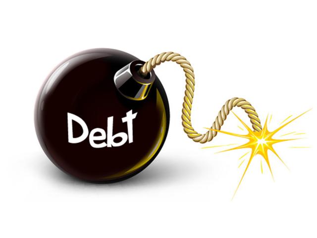 debt-bomb.png