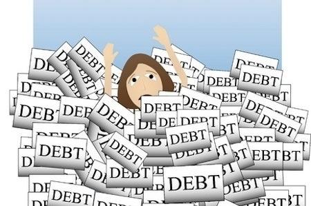 Drown-in-Debt.jpg