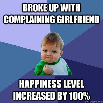 complain 2.jpg