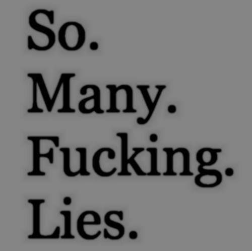 lies 2