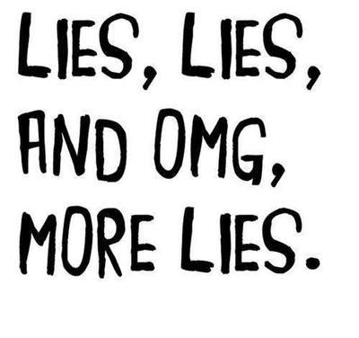lies.jpg
