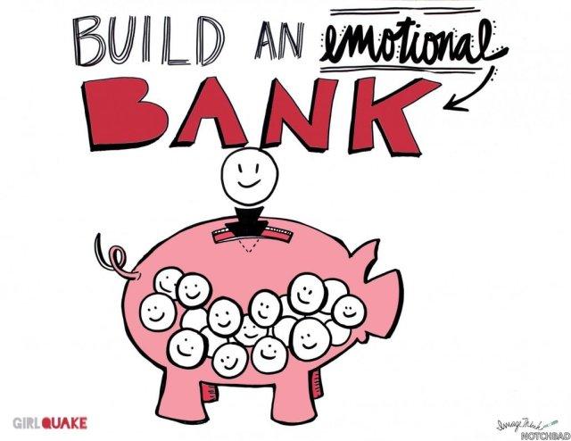 Emotional-Bank-Account_mini-1030x796.jpg