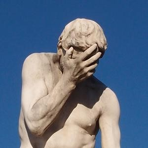 Facepalm-statue-300x300.jpg