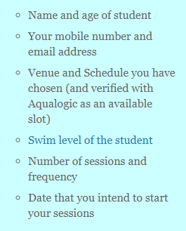 Steps to Enroll2
