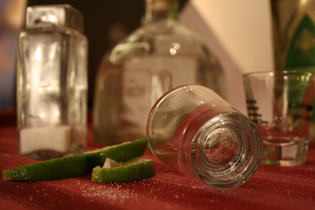How-to-drink-tequila-like-a-Mexican-England.jpg