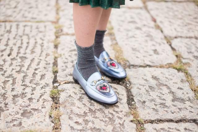 Wear-Your-Flats-Cute-Pair-Socks.jpg