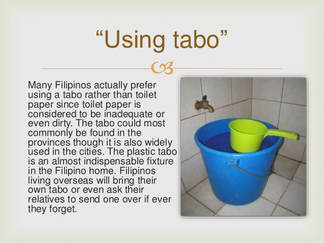 filipino-cultural-habits-13-638