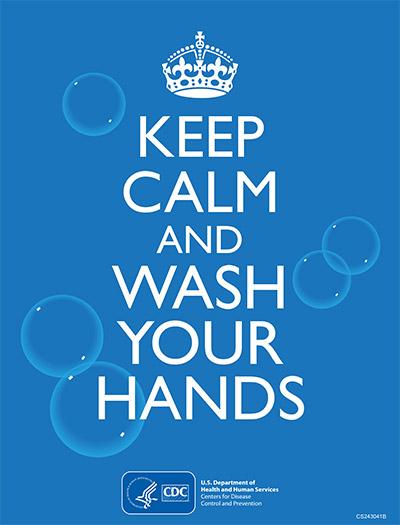 keepcalm_washhands_small