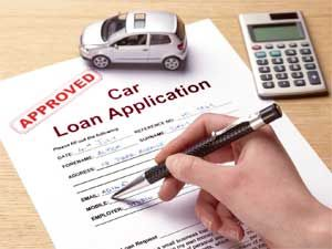 easy-ways-to-get-auto-loans