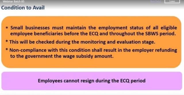 Eligible - Employee2