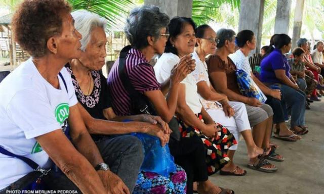 Senior-citizens-SSS_4