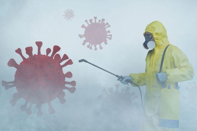 coronavirus-disinfection-royalty-free-image-1587312983