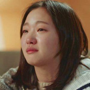 cry korean