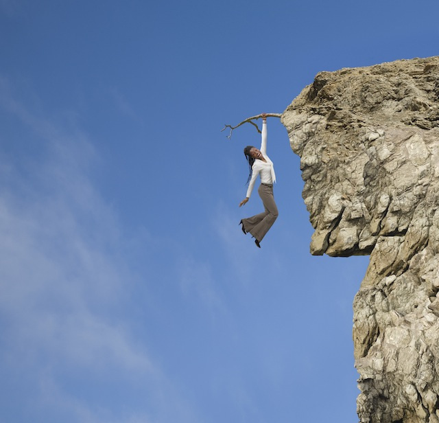 falling-off-the-cliff