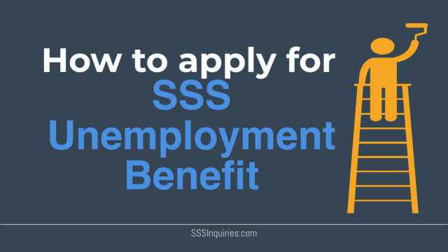 How-to-Apply-for-SSS-Unemployment-Benefit-1280x720